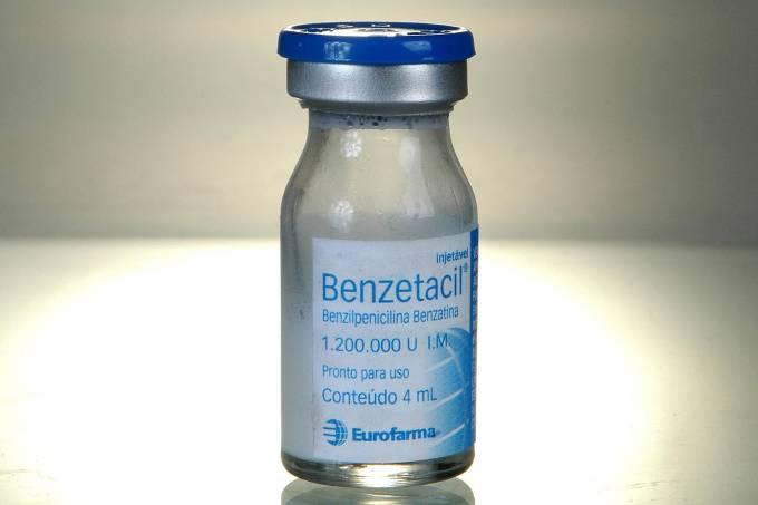 benzentacil.jpg