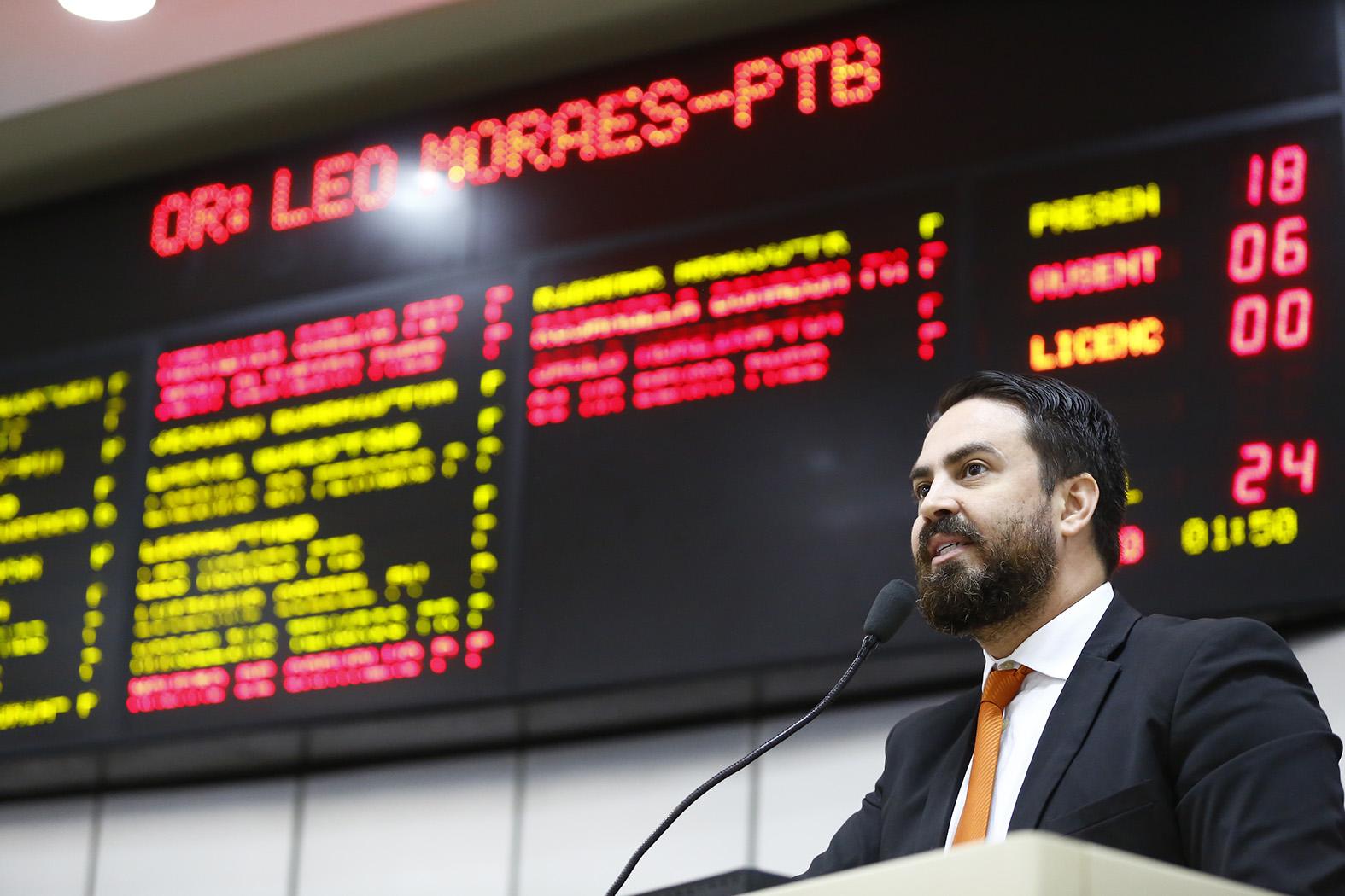 deputado-leo-moraes-pede-acoes-urbanisticas-em-ruas-da-capital.jpg
