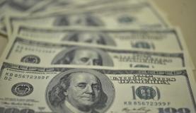 dolar1.jpg