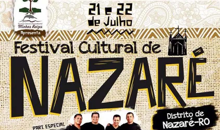 festival-Cutural-nazaré.jpg