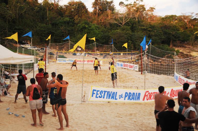 festival-Fortaleza-do-Abunã.jpg