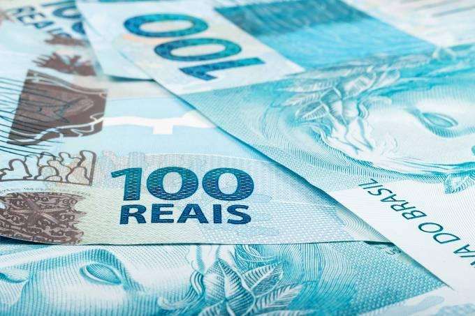 notas-de-100-reais.jpg