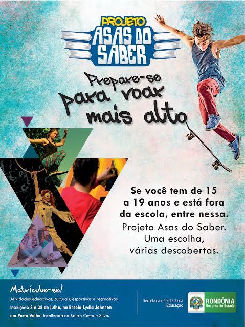 projeto-asas-do-saber_educaçao.jpg