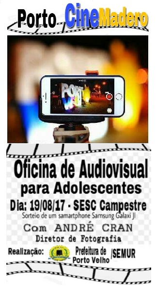 ARTE-AUDIOVISUAL-CONCLUÍDA.jpg