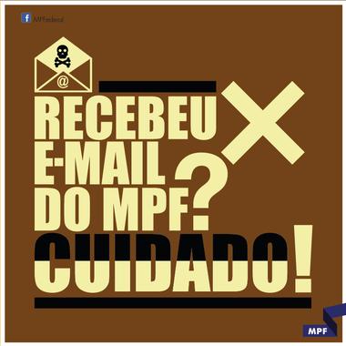 Cuidado-e-mails-falsos.png