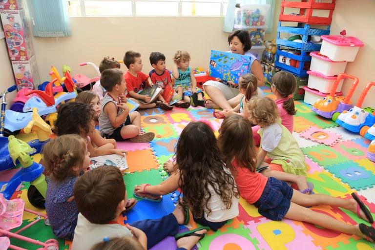 EDUCAÇÃO-INFANTIL.jpeg
