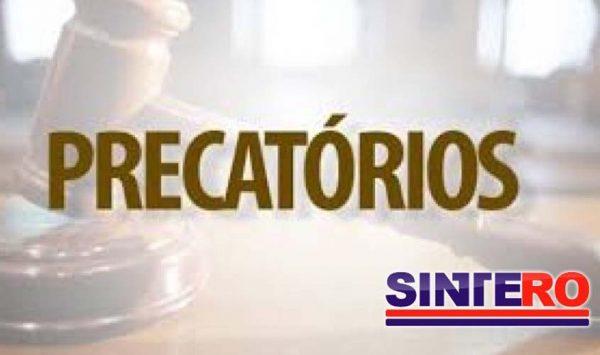 PRECATÓRIOS-SINTERO.jpg