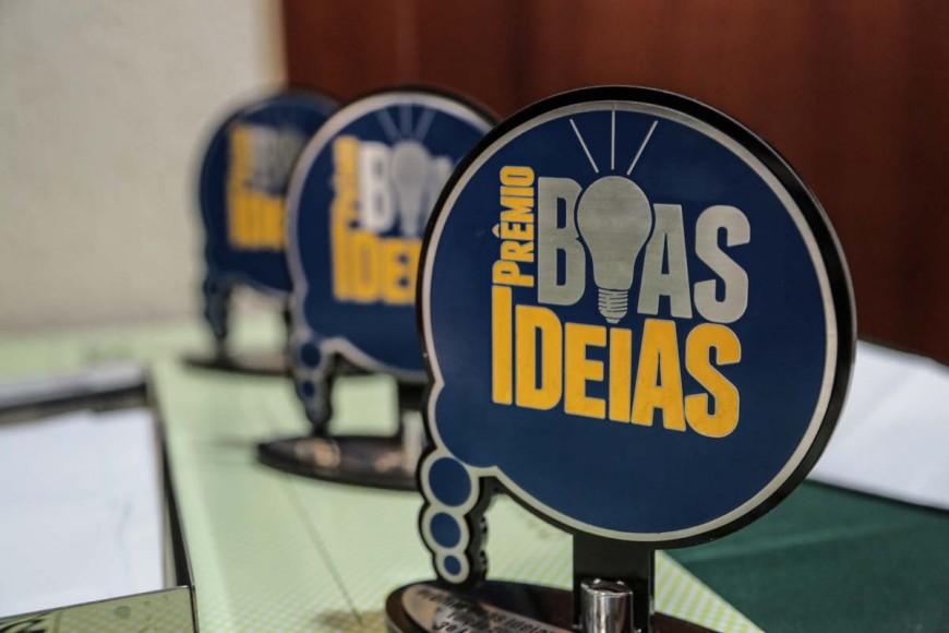 Premio-Boas-Ideias-15-12-23-870x580.jpg