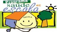 SAUDE-E-ESCOLA.jpg