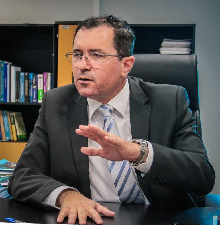 Sefin-Gestão-de-Governo-22-08-2017-Fotos-de-Jeferson-Mota-1-2-768x784.jpg