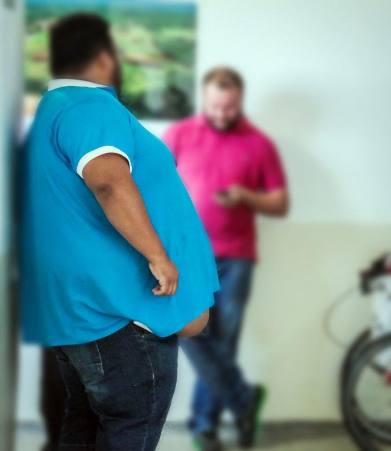 Tratamento-contra-a-obesidade-29-08-2017-Fotos-Jeferson-Mota-768x885.jpg