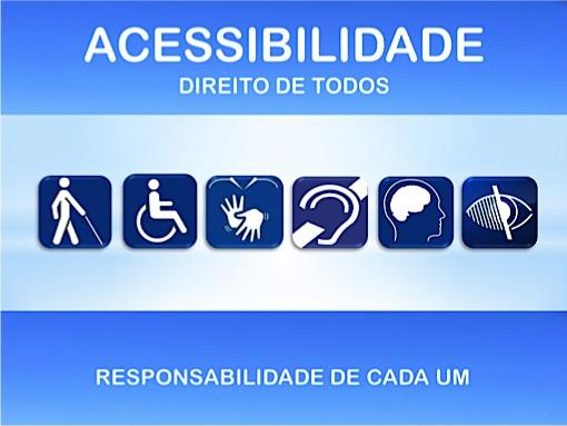 acessibilidade-simbolo.jpg