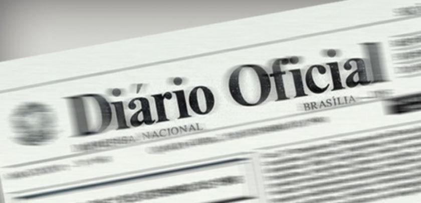 diario-oficial.jpg