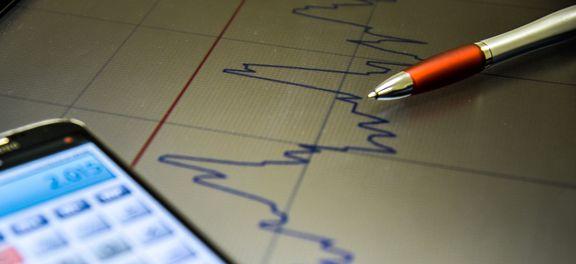 economia_ilustracao-2.jpg