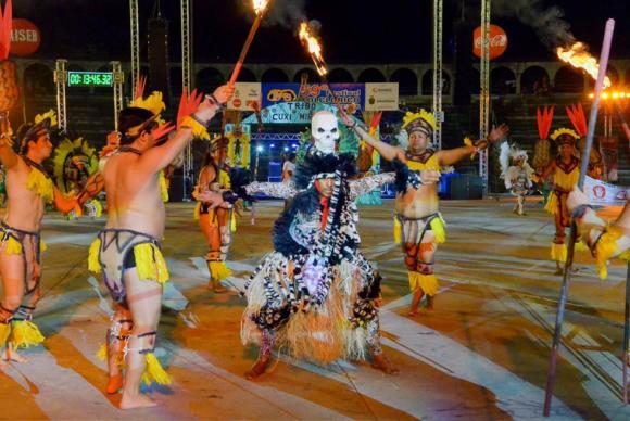 festival-folclore-amazonas.jpg