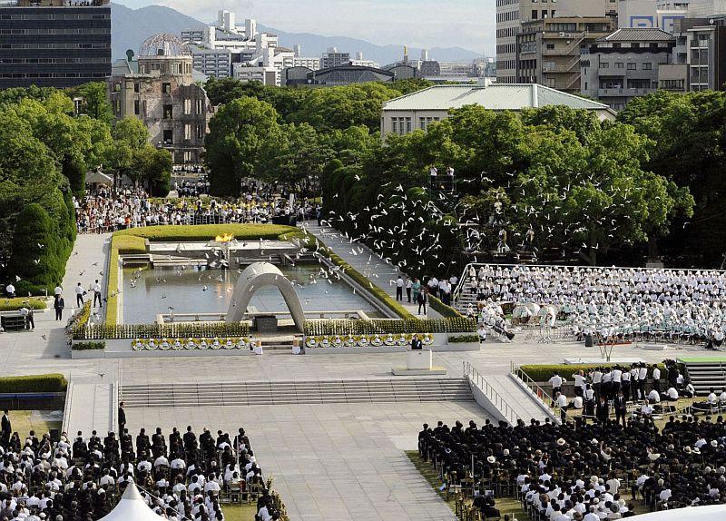 hiroshima_Peace_Memorial_Park02.jpg