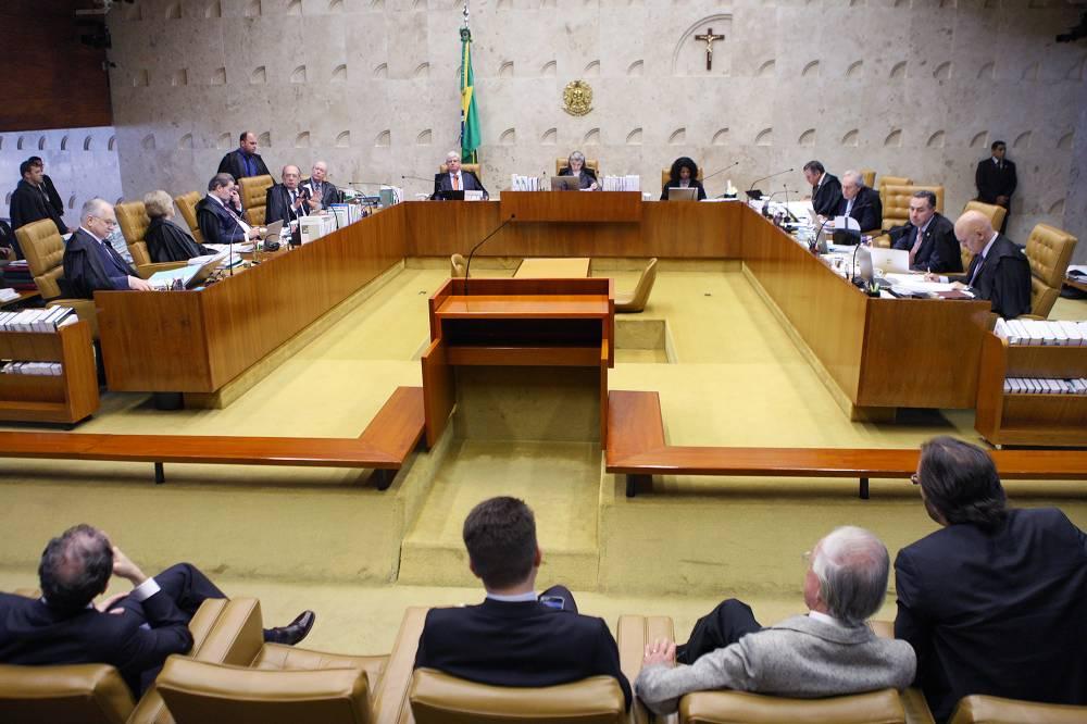 ministros-reunião.jpg