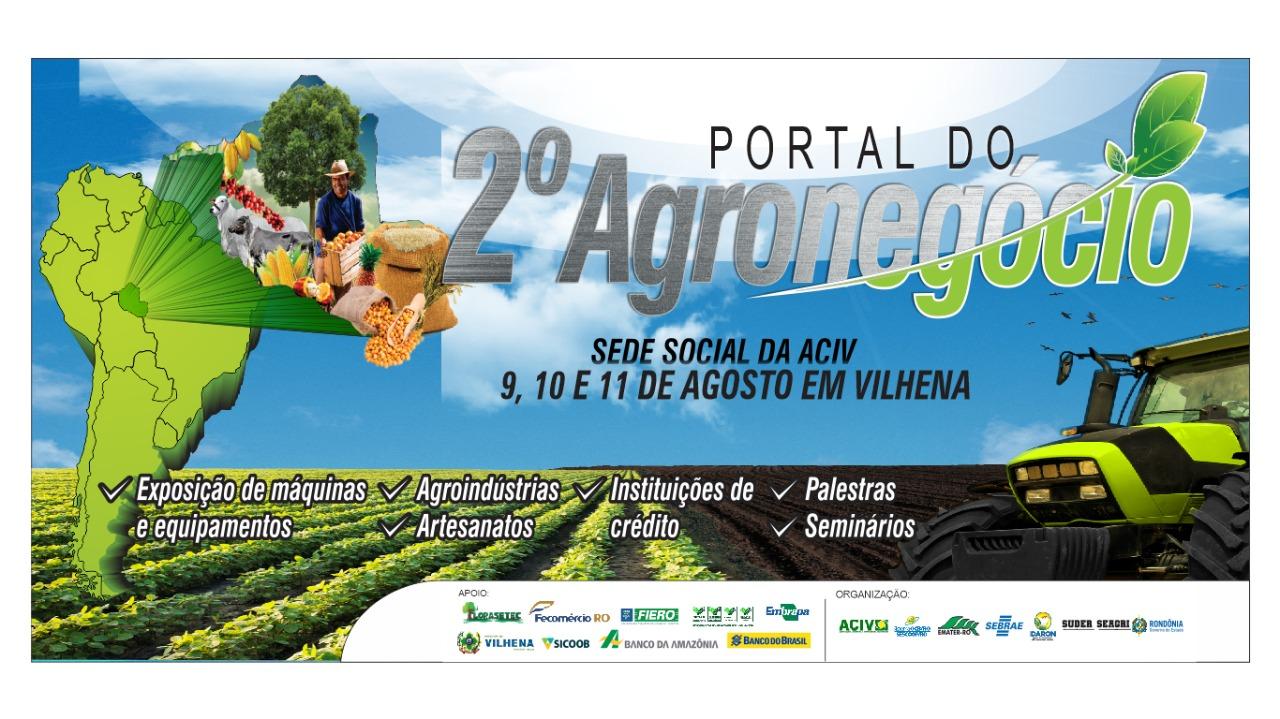 portal-do-agronegócio.jpg