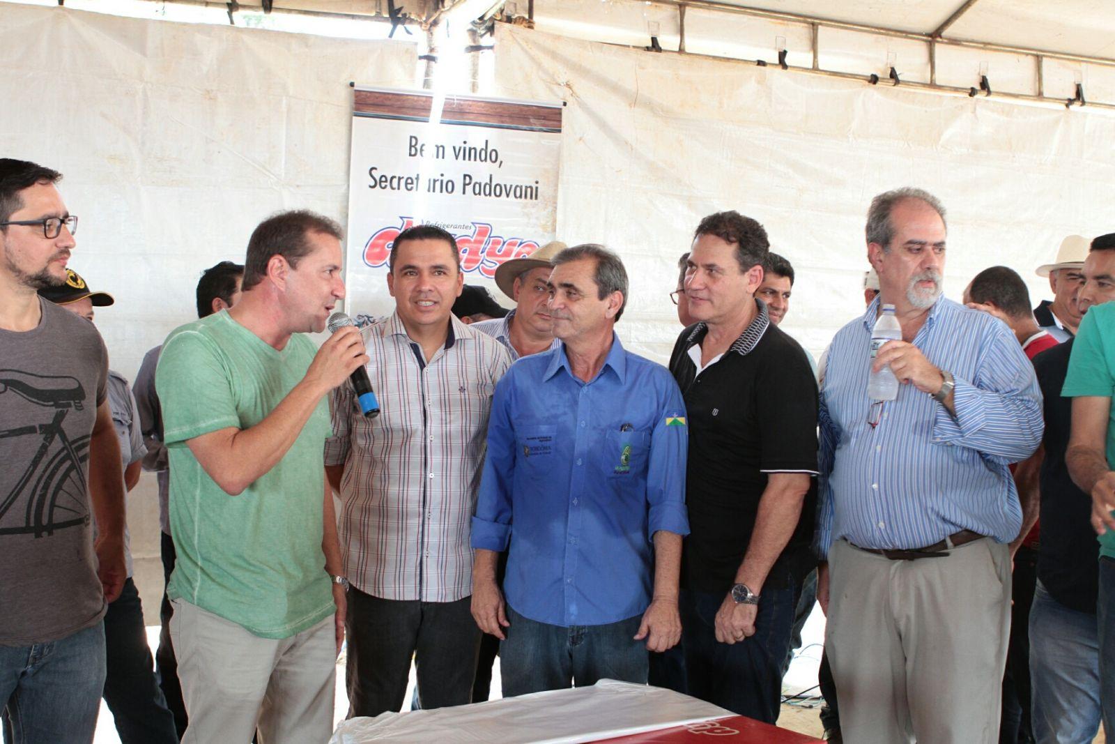 prefeito-agricultura.jpg
