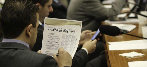 reforma-policita.jpg