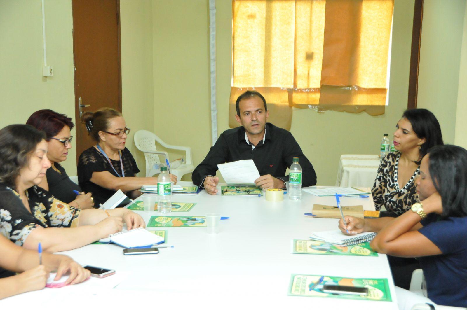 reunião-turismo-pvh.jpg