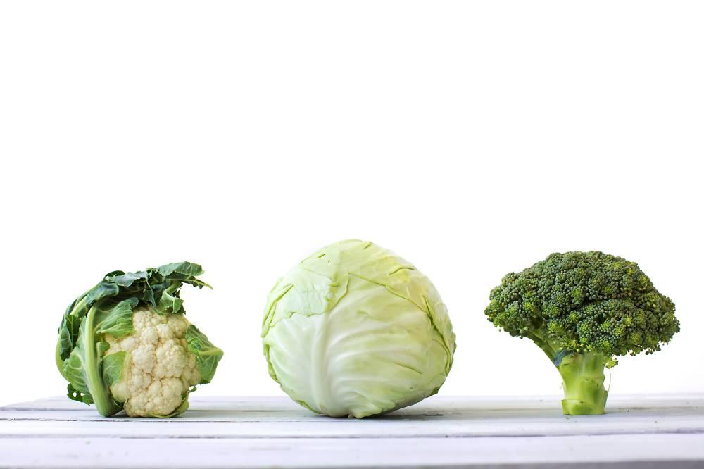 verduras-diabetes.jpg