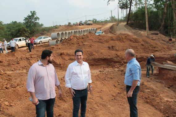 Governador-Maurão-Visita-a-RO-005-Estrada-da-Penal-foto-ESio-Mendes-28-570x379.jpg