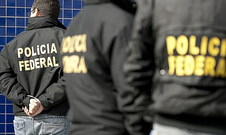 Pol-cia-Federal-840x577.jpg