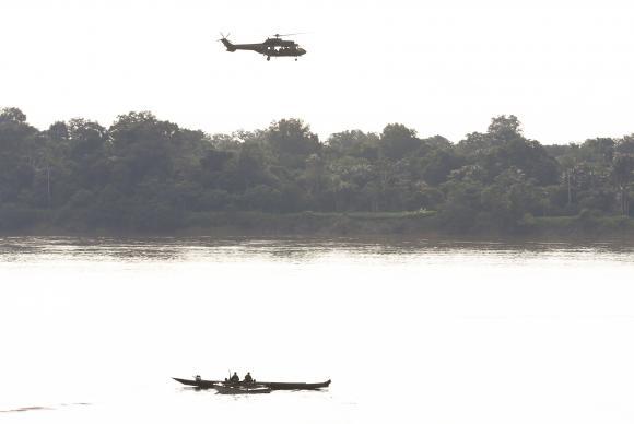 amazonia-fronteira.jpg