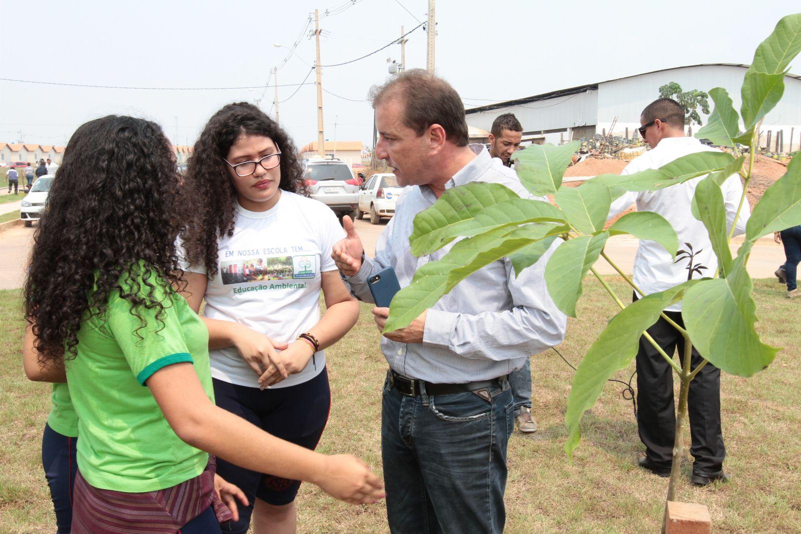 arborização-prefeito.jpg