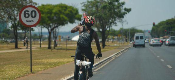bicicleta_2.jpg