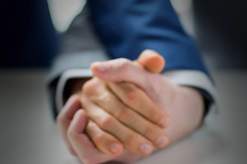 casamento-gay-homens-terno-20150128-001-original1.jpeg