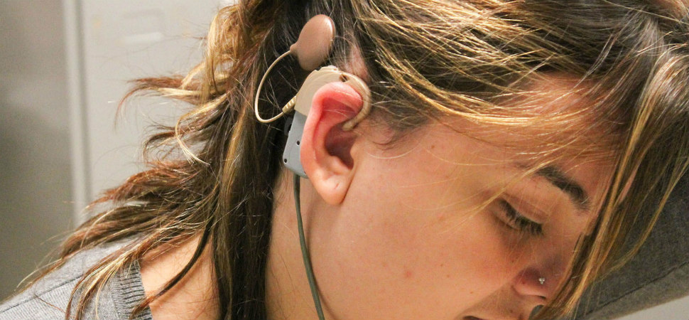 deficiencia-auditiva.jpg