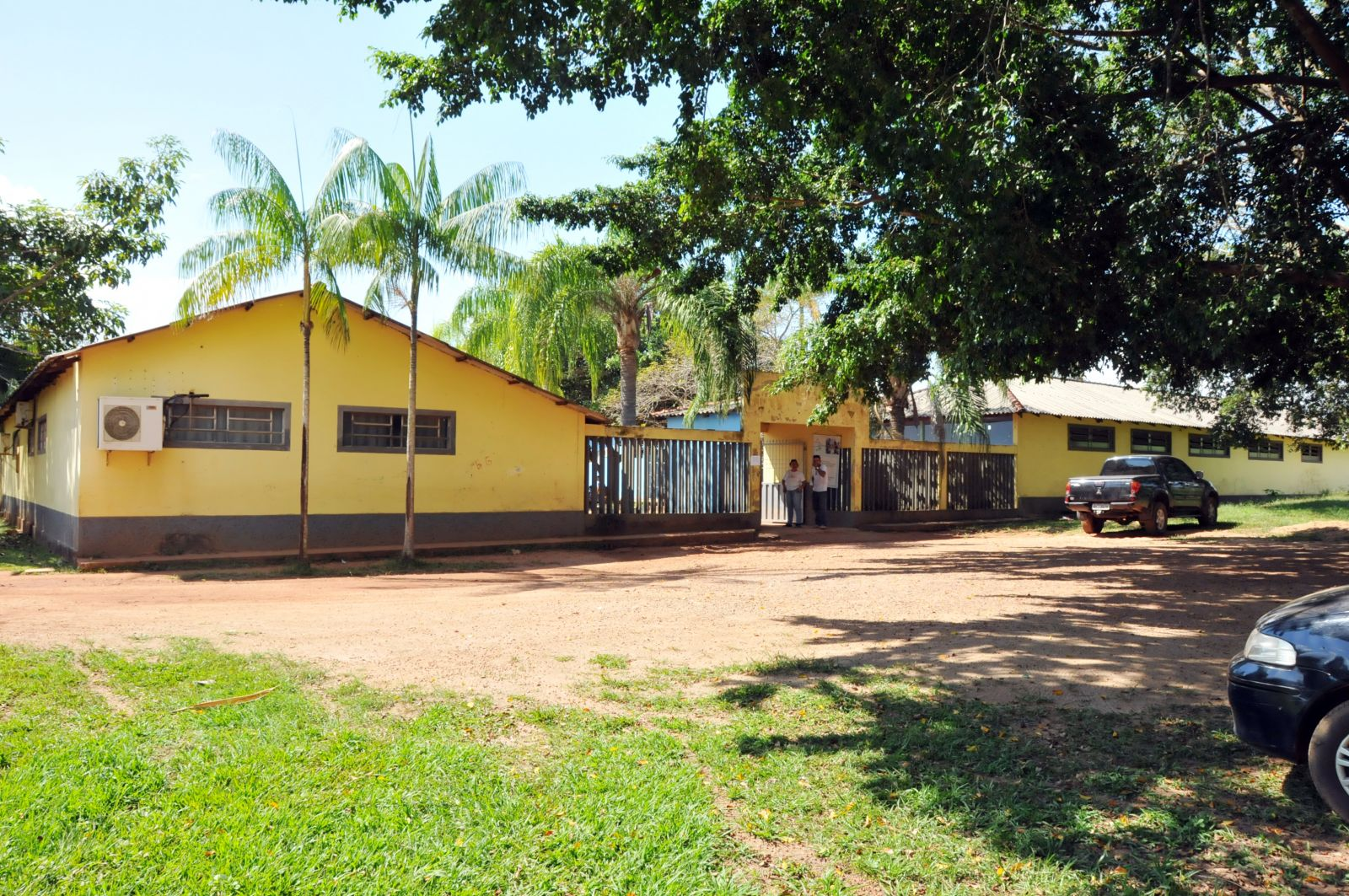escola-municipal-Tn.jpg