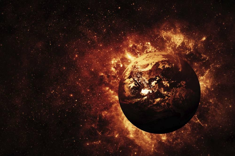 fim-do-mundo-280917.jpg