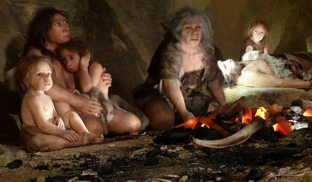 homem-neandertal-lista-03-20110929-original21.jpeg