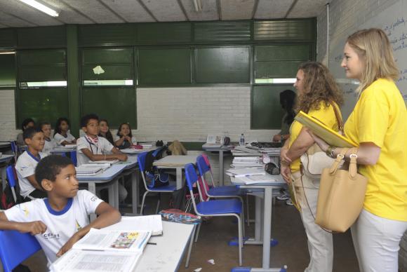 ministerio_publico_visita_escolas_foto_elza_fiuza.jpg