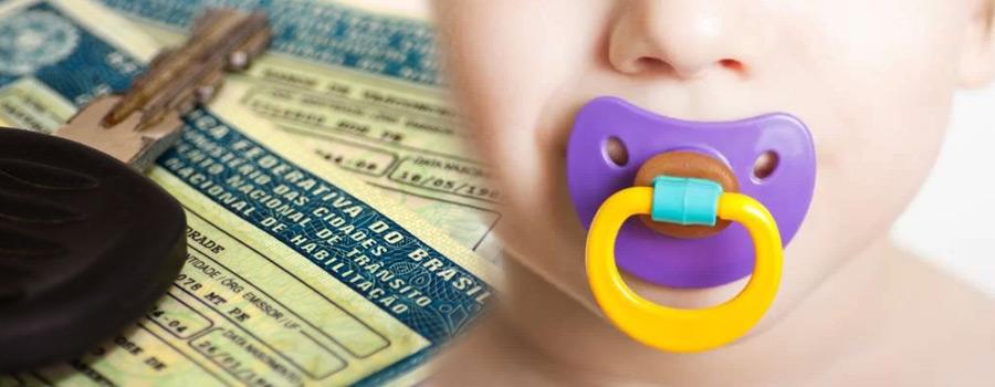 pensão-alimenticia-e-CNH.jpg