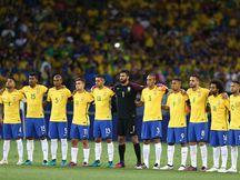 seleção-brasileira-do-titi.jpeg