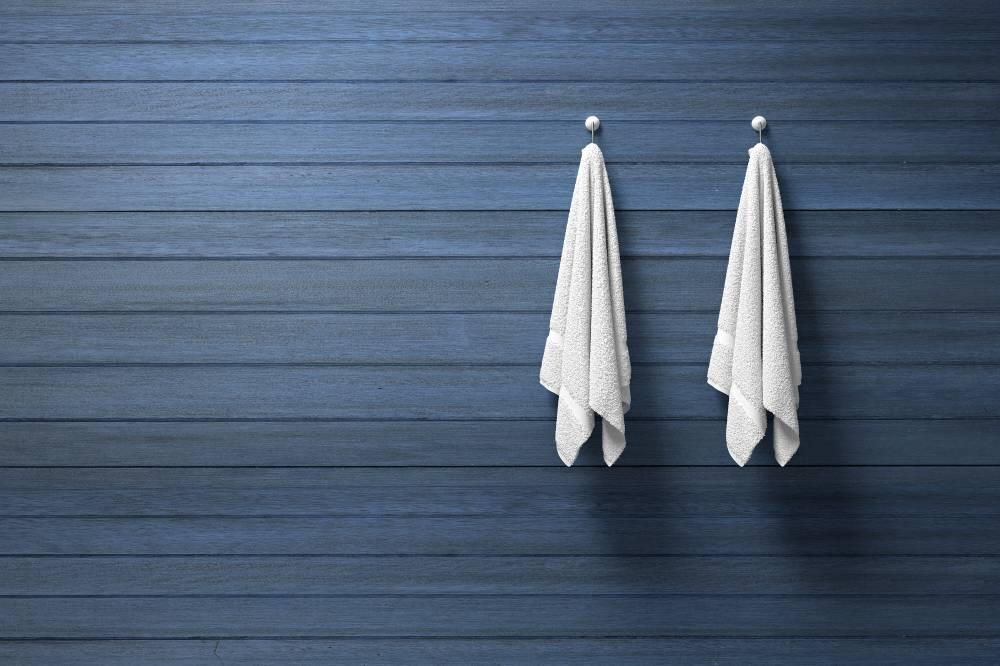 toalha.jpg
