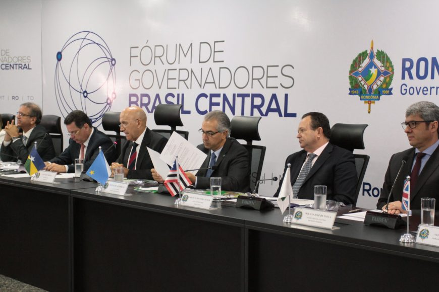 Fórum-de-Governadores-Brasil-Central-06.10.2017-foto-Esio-Mendes-10-870x580.jpg