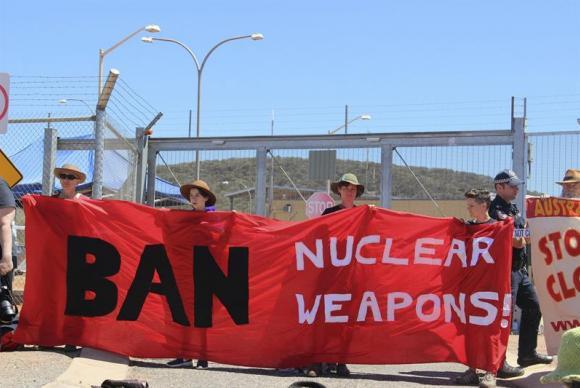 campanha-nuclear.jpg