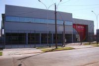 Nova-Ciretran-de-Cacoal-570x406.jpg