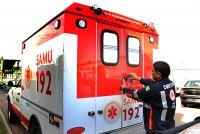 ambulancia-para-distrito.jpg